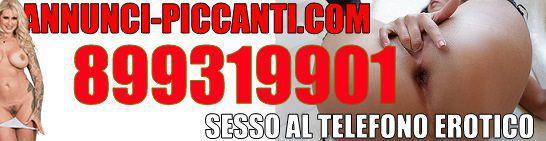 TRANS AL TELEFONO 899